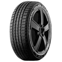 Momo Tires Momo W-2 North Pole 205/65 R15 94H