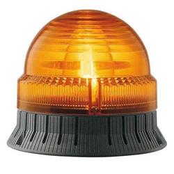 Grothe LED-Multiblitzleuchte MBZ 8411
