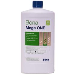 Bona MEGA One matt 1 Liter Versiegelung