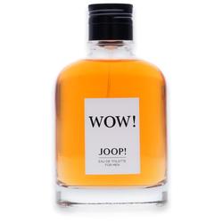 Joop Wow Eau de Toilette 100ml