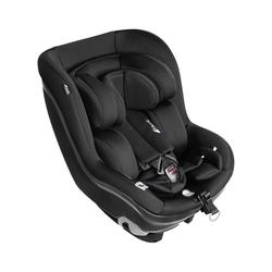 Hauck Autokindersitz Auto-Kindersitz select Kids i-size, Black