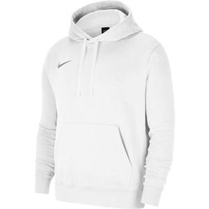 Nike Park 20 Hoodie Herren - weiß 3XL