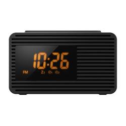 Panasonic Radiowecker, RC-800EG-K,