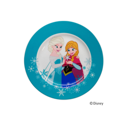 WMF Kinderbesteck, Frozen