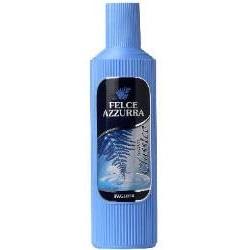Azzurra Paglieri Schaumbad 500ml