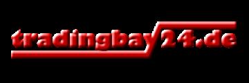 tradingbay24.de