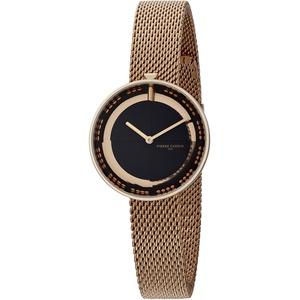 Pierre Cardin Watch CMA.0001