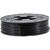 Velleman ABS285B07 Filament ABS 2.85mm 750g Schwarz 1St.