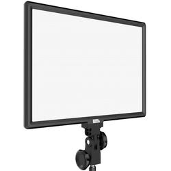 PIXEL LED Panel P50
