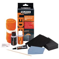 QUIXX Reparatur-Set Leder und Vinyl, Set