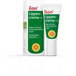 ILON Lippencreme HS 3 ml