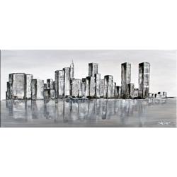 Steiner Citylight ARS Graphica