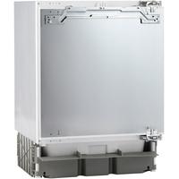 Siemens KU15LA60 iQ500
