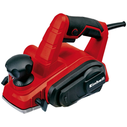 Einhell Elektrohobel TC-PL 750, 750 in W, Hobelbreite: 82 in mm
