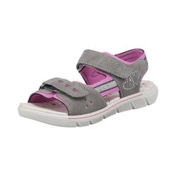 Ricosta Sandalen ALYSSA für Mädchen Sandale 28