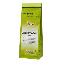 GOLDRUTENKRAUT Tee 70 g