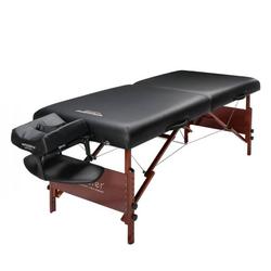 Mobiler Massagetisch Del Ray | professional