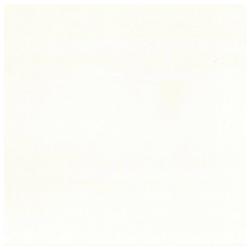WOW Vliestapete, uni, (1 St), Uni Weiß - 10m x 1,06m