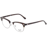 Ray Ban RB5154 Clubmaster