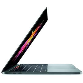 "Apple MacBook Pro Retina (2018) 13,3"" i7 2,7GHz 16GB RAM 1TB SSD Iris Plus 655 Space Grau"
