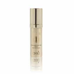 GA-DE Gold - Collagen Nectar Serum 30ml