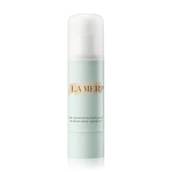 La Mer The Hand  serum do rąk  48 ml