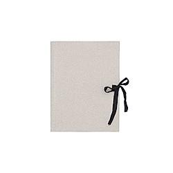 Zeichenmappe / Aufbewahrungsmappe, DIN A4