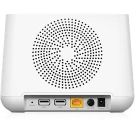 Arlo Kabelloses Sicherheitssystem Pro mit 4 HD-Kameras VMS4430