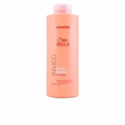 INVIGO NUTRI-ENRICH shampoo 1000 ml