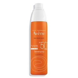 AVENE SunSitive Sonnenspray SPF 50+ 200 ml
