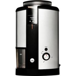 Wilfa WSCG-2 605768 Kaffeemühle Silber