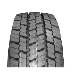 LLKW / LKW / C-Decke Reifen CORDIANT (JSC) PR-DR1 245/70R195 136/134M M+S