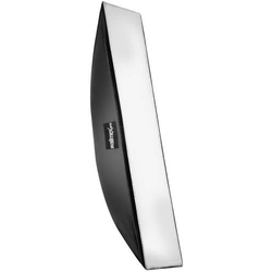 Walimex Pro S-Bajonett Softbox 1St.