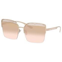 BVLGARI Sonnenbrille BV6126