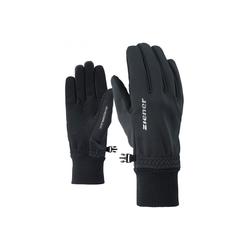 Idealist GWS Glove Multisport