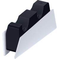 Sony DualSense-Ladestation