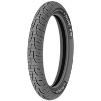 Trail FRONT 120/70 R19 60V TL