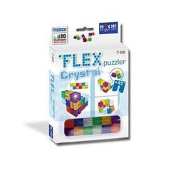 Flex puzzler Crystal (Spiel)