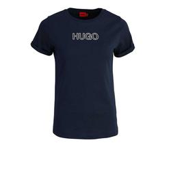 HUGO T-Shirt Hugo XS