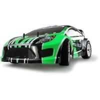 AMEWI Auto R.x. WRC Rally RTR 21080
