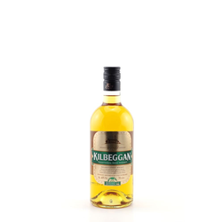 Kilbeggan Traditional Irish Whisky