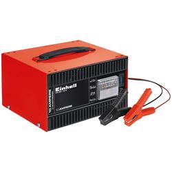 Einhell CC-BC 10 E Autobatterie-Ladegerät