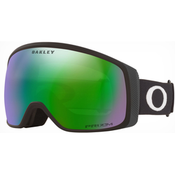 Oakley Flight Tracker XM OO7105 23 Matte Black