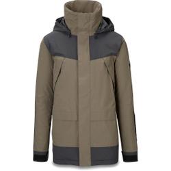 Dakine - Stoneham Jacket Tarmac - Skijacken - Größe: XL