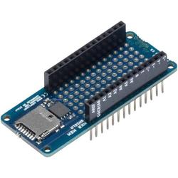 Arduino AG MKR MEM SHIELD