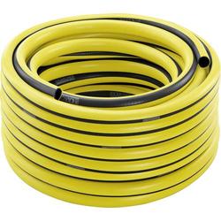 Kärcher PrimoFlex 2.645-139.0 1/2 Zoll 50m Gelb, Schwarz Gartenschlauch