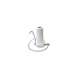 Alvito Auftischfilter AquaNEVO Easy Basic Wasserfilter