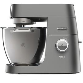 Kenwood Chef Titanium KVC7320S