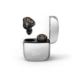 Klipsch Kopfhörer T5