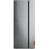 Lenovo IdeaCentre 720-18ASU (90H10034GE)